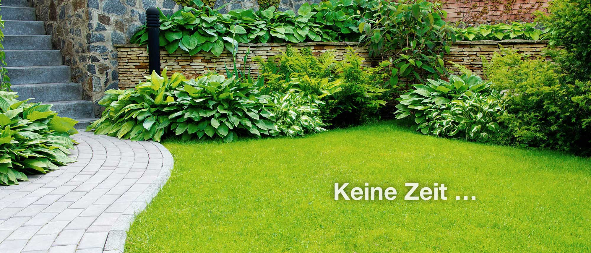 Awesome haus und garten gallery amazing home ideas for Garten und haus