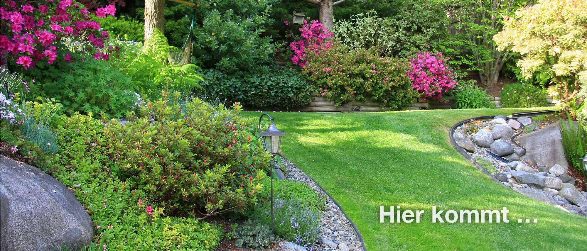 Garten und landschaftsbau quickborn best 28 images for Inspiration gartengestaltung